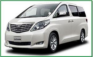 car fleet alphard-300x185