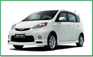 car fleet alza-300x185