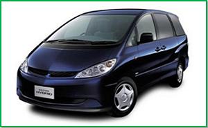car fleet estima-300x185