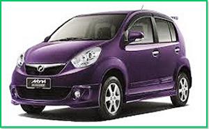 car fleet myvi-300x185