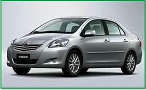 car fleet vios-300x185