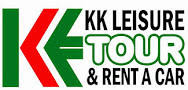 KK_Leisure logo