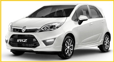 proton_iriz_solid-white-small