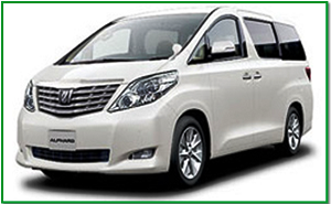 car fleet alphard-300x185