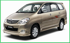 car fleet innova-300x185