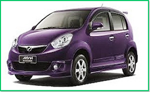 car fleet myvi-300x185